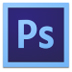 Adobe Photoshop CS6  V13.0.1.3 64位中文特别版