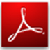 Adobe Reader XI(PDF阅读器) V11.0 中英文绿色版